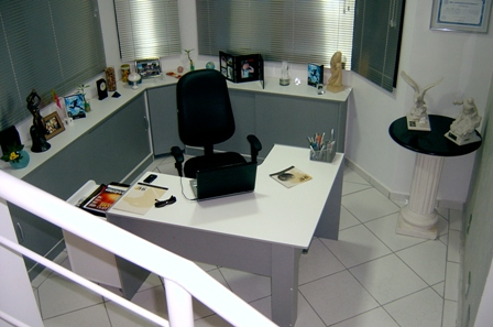 Fotos-sede-propria-da-Razao-Humana-Consultoria-18