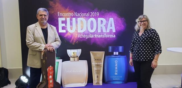 Helena.Ribeiro.Jose .Renato