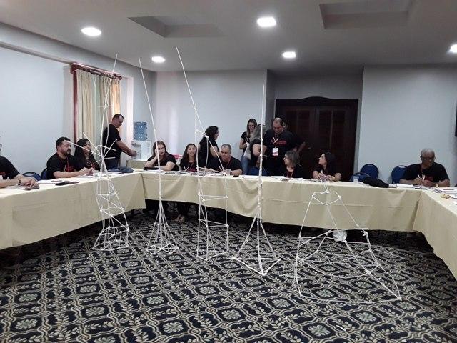 Workshop Lideranca RazaoHumana-101