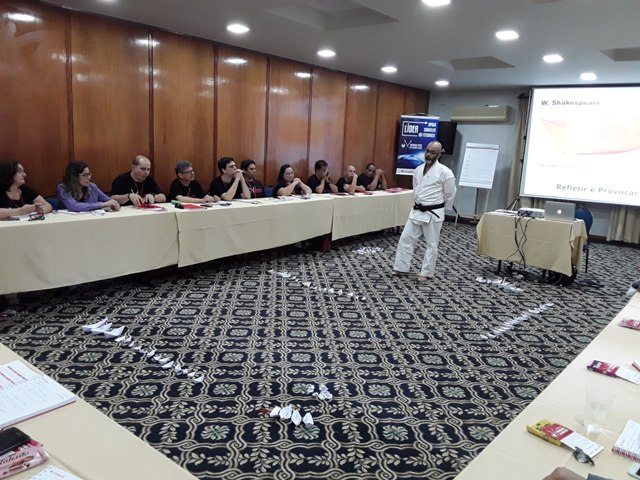 Workshop Lideranca RazaoHumana-60
