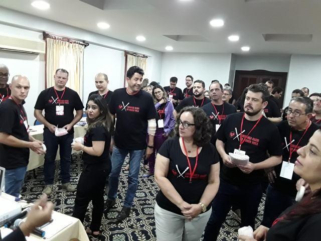 Workshop Lideranca RazaoHumana-82