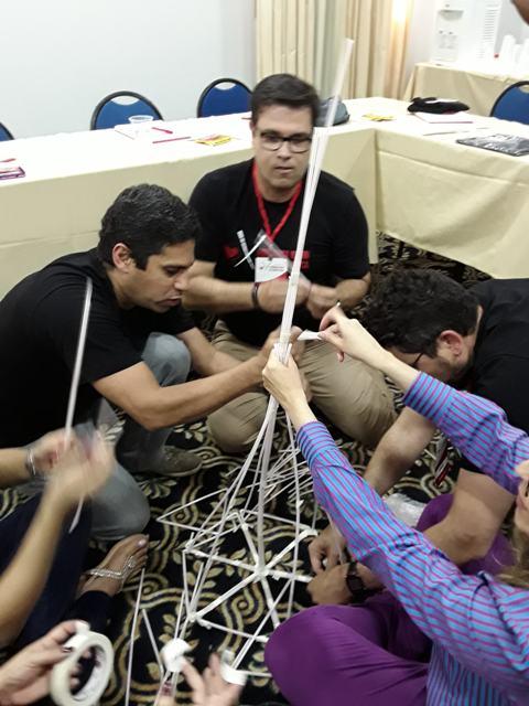 Workshop Lideranca RazaoHumana-93