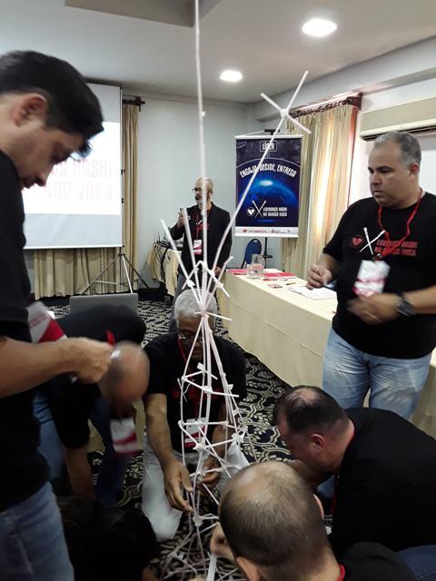 Workshop Lideranca RazaoHumana-99