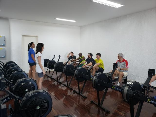 Team-Building -Remo RazaoHumana-25