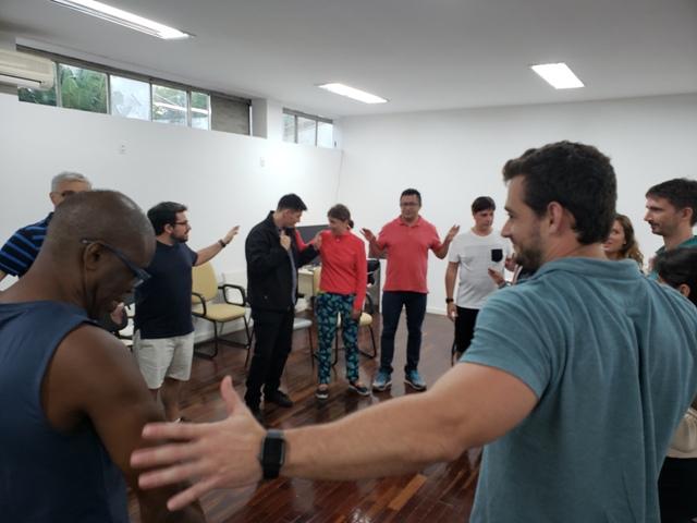 Team-Building -Remo RazaoHumana-36