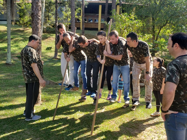 Team-Building-Time-de-Elite-RazaoHumana-125