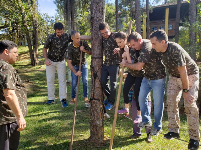 Team-Building-Time-de-Elite-RazaoHumana-126