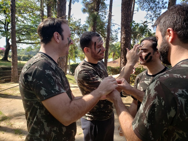 Team-Building-Time-de-Elite-RazaoHumana-138
