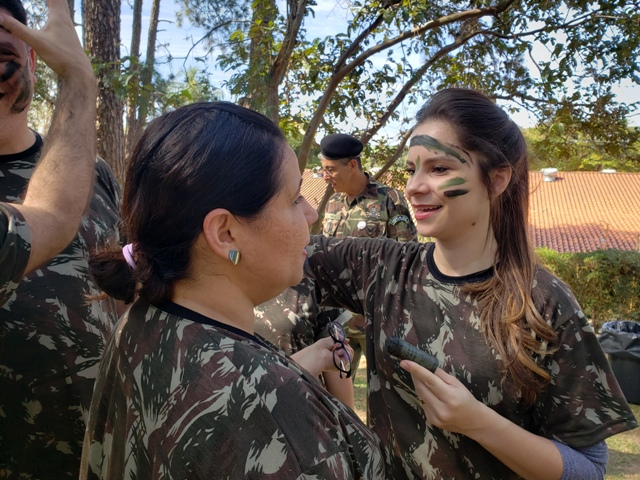 Team-Building-Time-de-Elite-RazaoHumana-141