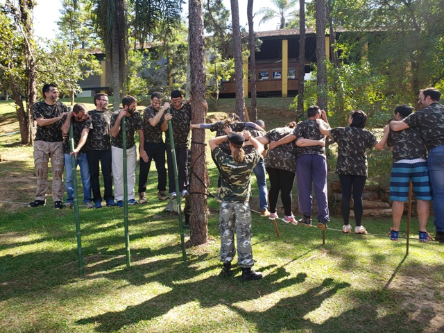 Team-Building-Time-de-Elite-RazaoHumana-147
