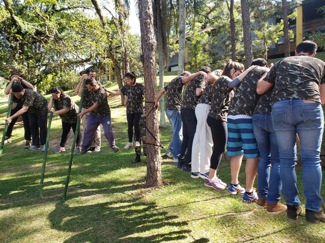 Team-Building-Time-de-Elite-RazaoHumana-149