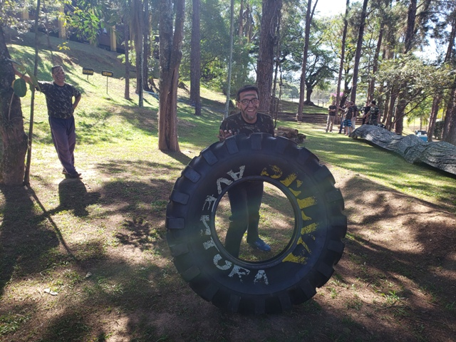 Team-Building-Time-de-Elite-RazaoHumana-158