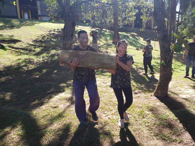 Team-Building-Time-de-Elite-RazaoHumana-166