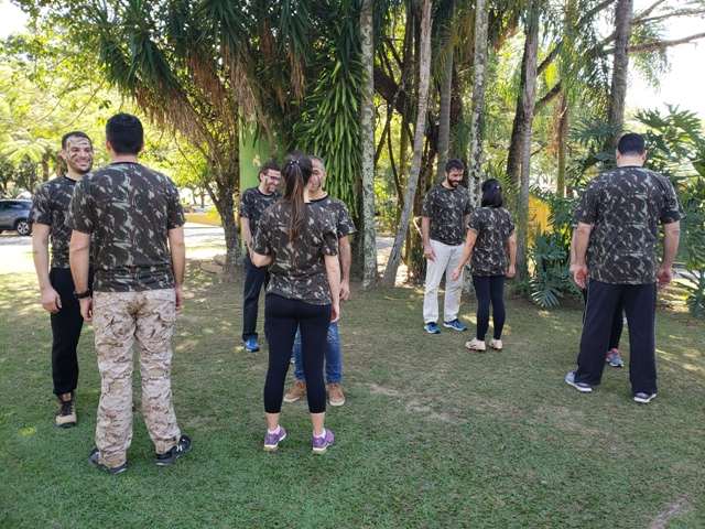 Team-Building-Time-de-Elite-RazaoHumana-192