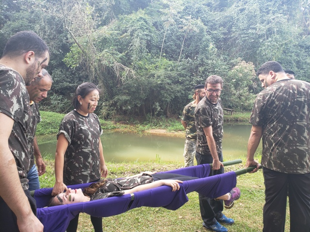Team-Building-Time-de-Elite-RazaoHumana-241