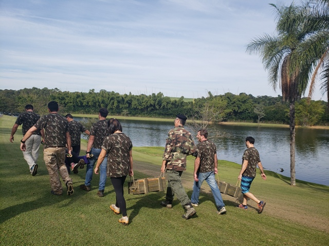 Team-Building-Time-de-Elite-RazaoHumana-260