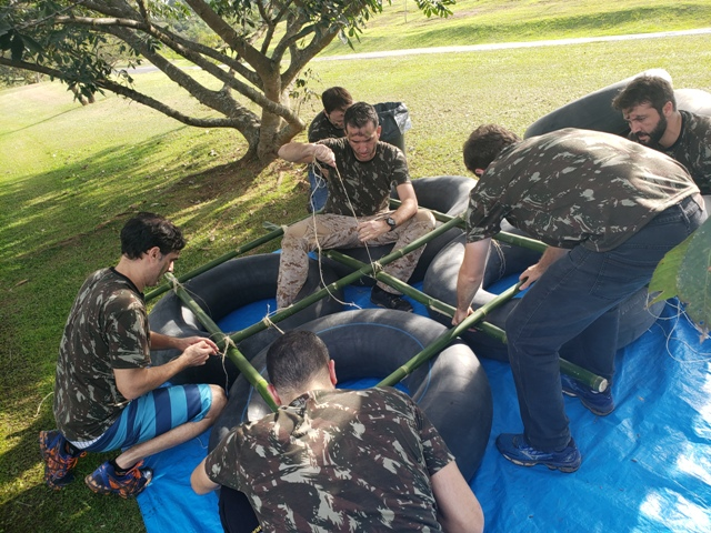 Team-Building-Time-de-Elite-RazaoHumana-281