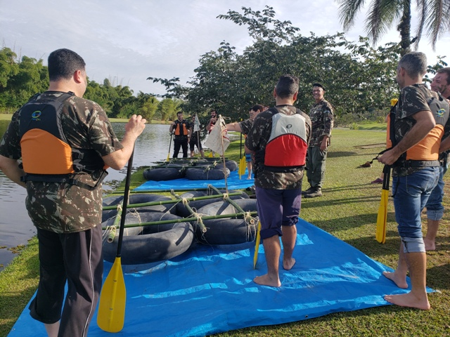 Team-Building-Time-de-Elite-RazaoHumana-289