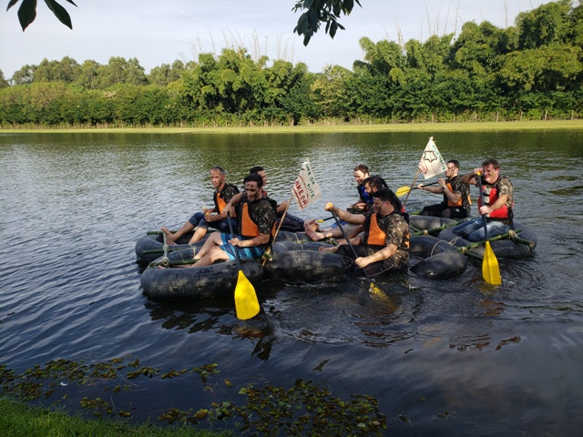 Team-Building-Time-de-Elite-RazaoHumana-302