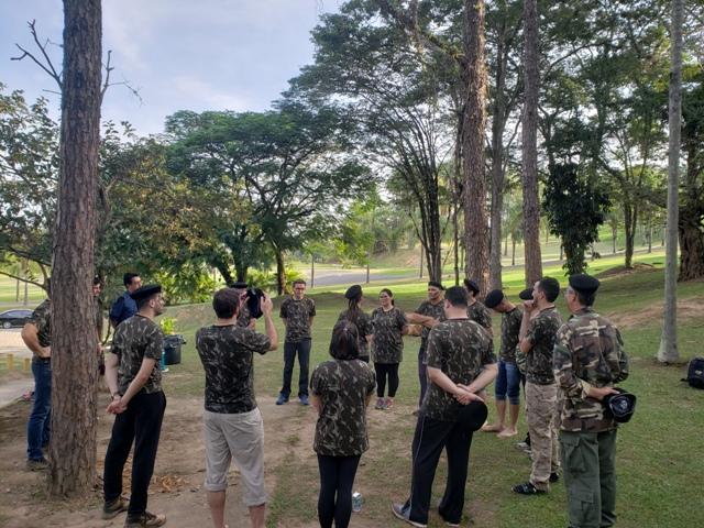 Team-Building-Time-de-Elite-RazaoHumana-320