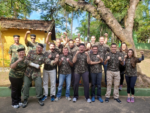 Team-Building-Time-de-Elite-RazaoHumana-50