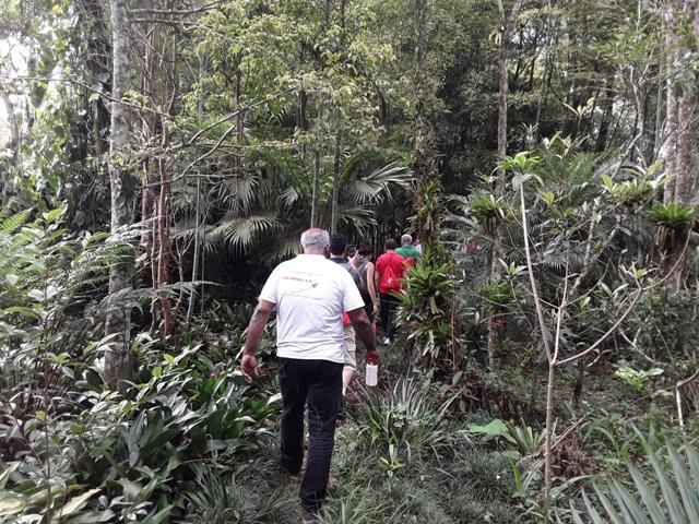 Trekking RazaoHumanaConsultoria-24