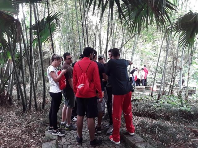 Trekking RazaoHumanaConsultoria-26