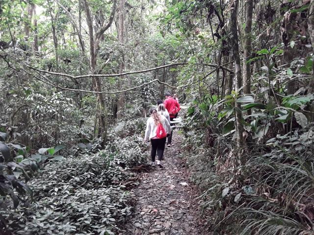Trekking RazaoHumanaConsultoria-42