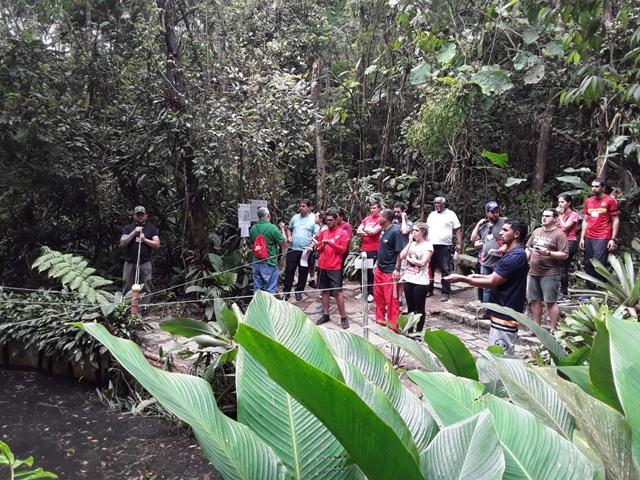 Trekking RazaoHumanaConsultoria-59
