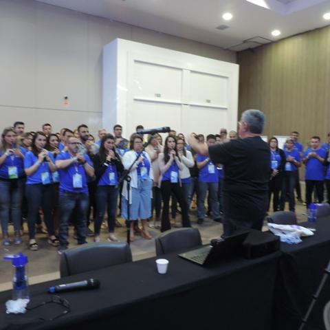 DinamicaMusical RazaoHumana-9