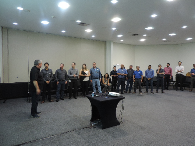 Dinamica OrquestradeMangueira RazaoHumana-6