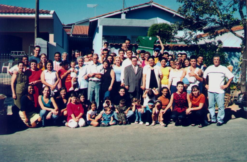 Familia-Ribeiro-2004