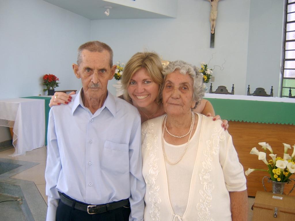 Helena-Ribeiro-seus-pais