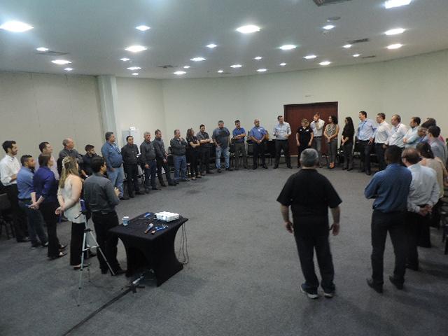 OrquestradeMangueiras RazaoHumanaConsultoria-8