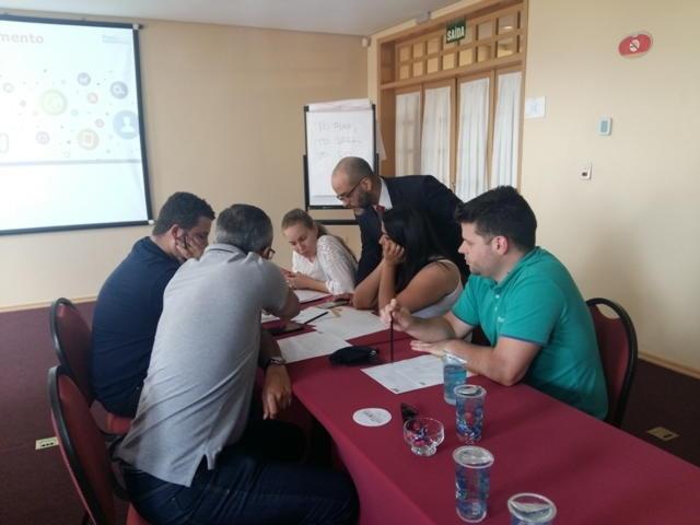 diversos-treinamentos-in-company-10