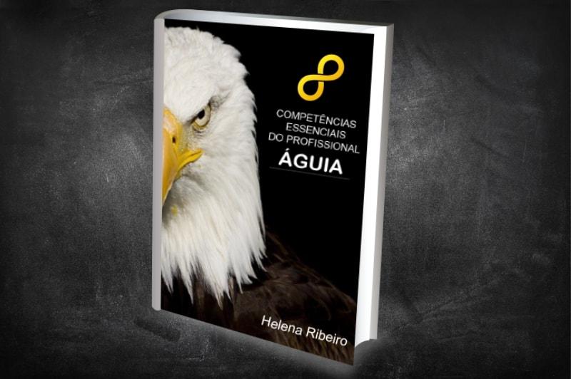 E-book 8 Competências Essenciais do Profissional Águia