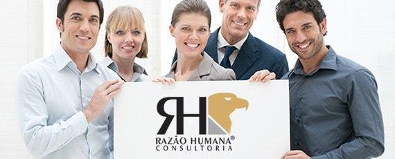 Razão Humana Consultoria