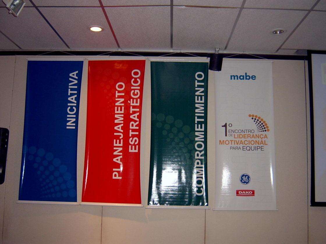 Eventos Banners-para-Eventos-Razao-Huamana-Consultoria