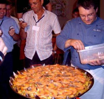 Dinamica-Gastronomica-Eventos-Razao-Humana