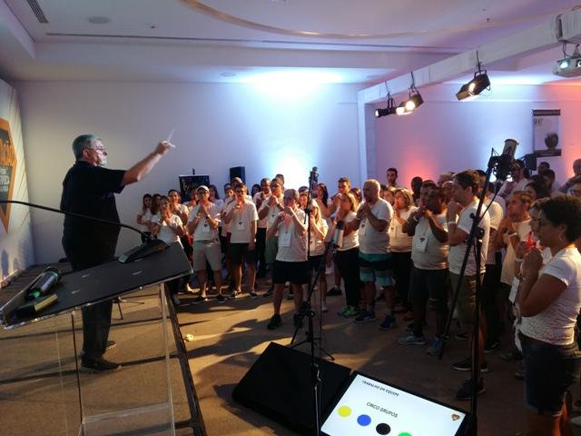 DinamicasMusicais RazaoHumanaConsultoria-52