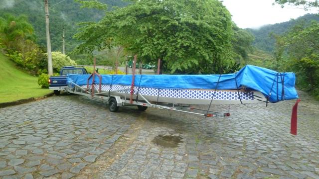 Dragon-Boat-RAZÃO-HUMANA-1