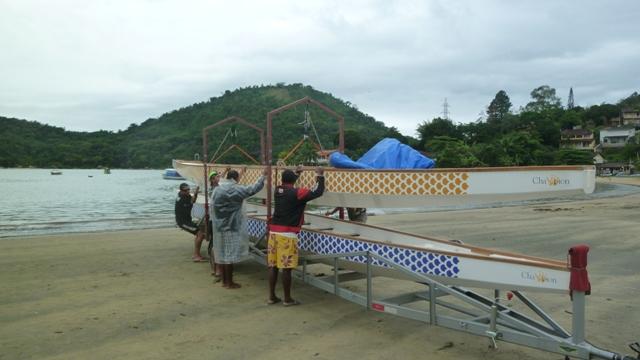 Dragon-Boat-RAZÃO-HUMANA-5