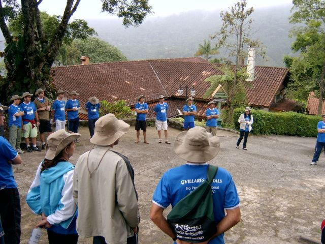 Evento-Meio-Ambiente-Pq-Itatiaia-Realizado-Razao-Humana