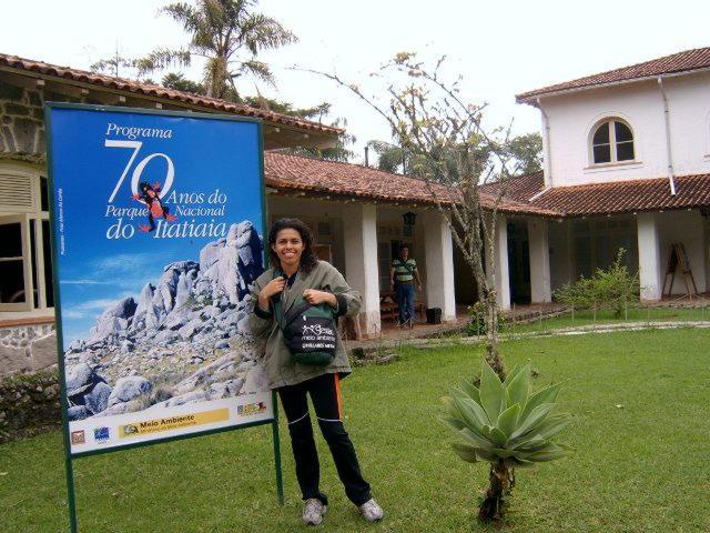 Evento-de-Meio-Ambiente-Pq-Itatiaia-Razao-Humana