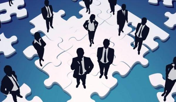 capital-organizacional-coaching-executivo