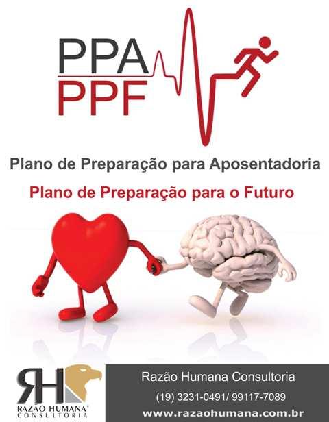 Folder PPA-04.2019