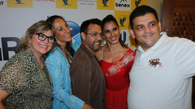 Helena-Ribeiro-e-evento-do-SHOW