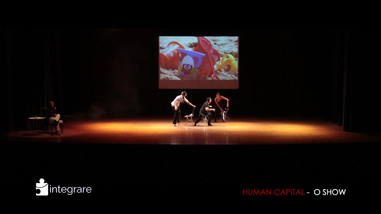 HumanCapital Campinas25-11