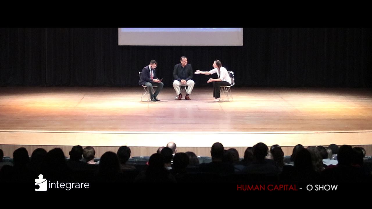 HumanCapital Campinas25-31