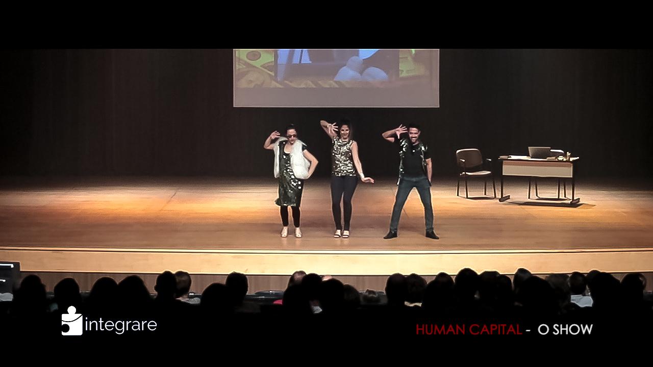 HumanCapital Campinas25-32